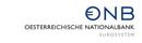 logo-oesterreichische-nationalbank_130