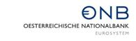 logo-oesterreichische-nationalbank_195