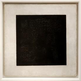 Schwarzes Quadrat_Malewitsch_275
