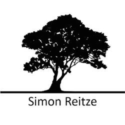 Simon Reitze